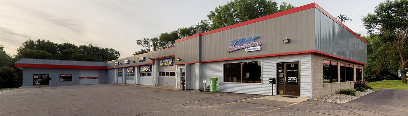 Eden-Prairie